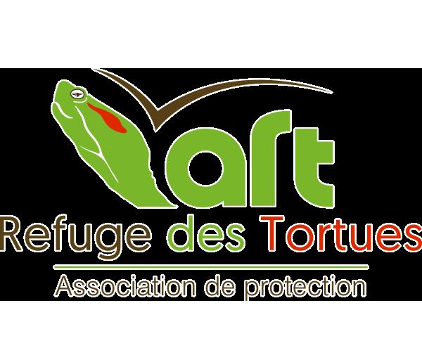 ART Refuge des tortues