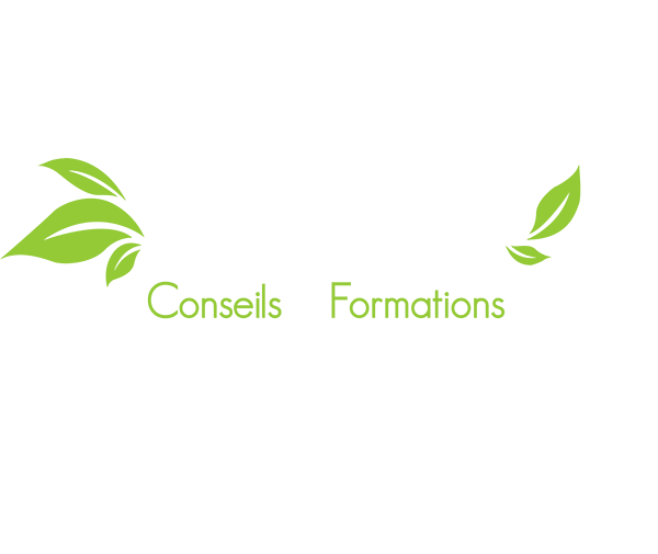 Repti Conseils & Formations