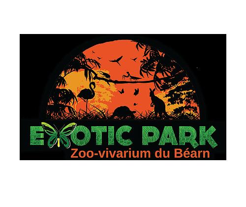 Exotic Park
