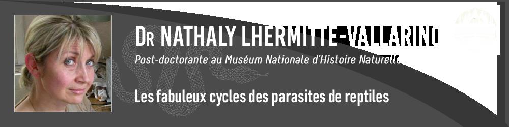 Nathaly Lhermitte-Vallarino